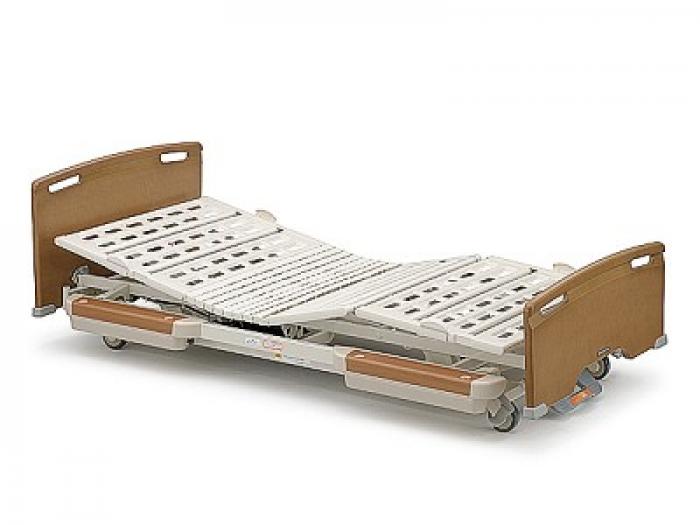 医療用など業務用ベッド、医療 ...